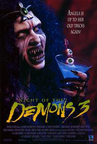 Bild Night of the Demons 3