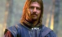 image Boromir