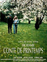 Bild Conte de printemps