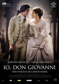 Bild Io, Don Giovanni
