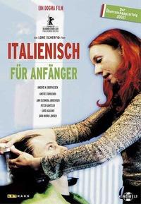 image Italiensk For Begyndere