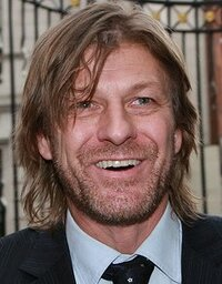 Bild Sean Bean