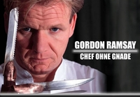 Bild Ramsay's Kitchen Nightmares