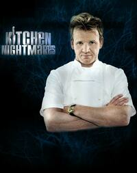 Bild Kitchen Nightmares