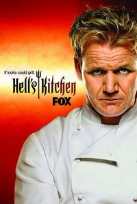 Bild Hell's Kitchen