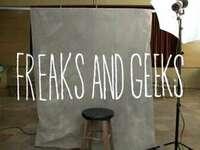 Bild Freaks and Geeks