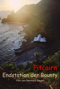 Bild Pitcairn - Endstation der Bounty