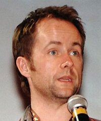 Bild Billy Boyd