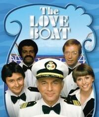 Bild The Love Boat