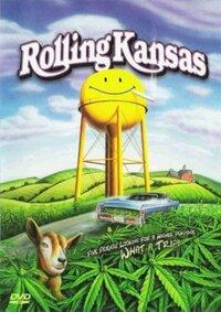 Bild Rolling Kansas