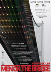 image Köprüdekiler