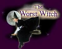 Bild Worst Witch