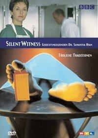 Imagen Silent Witness