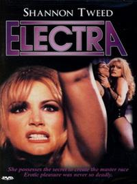 Bild Electra