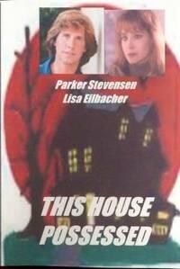 Bild This House Possessed