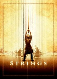 Bild Strings