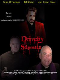 Bild Driveby Stigmata