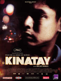 Bild Kinatay