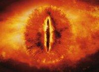 Bild Sauron