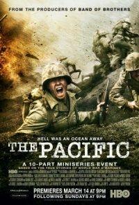 Bild The Pacific