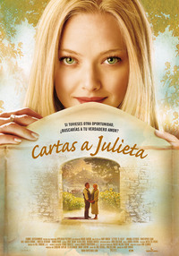 Bild Letters to Juliet
