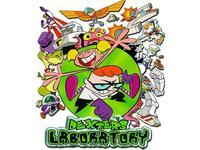 Bild Dexter's Laboratory