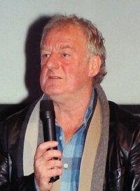 image Bernard Hill