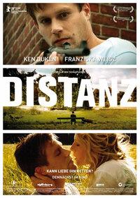 Bild Distanz