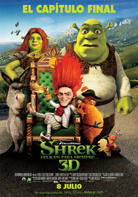 Bild Shrek Forever After (duplicate)