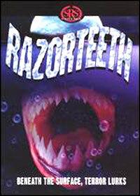Bild Razorteeth