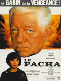 Bild Le Pacha