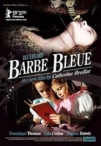 Bild Barbe Bleue