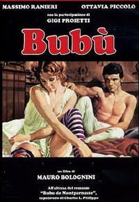 Bild Bubu