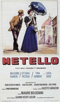 Bild Metello