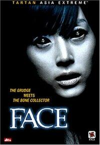 Bild Face
