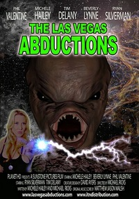 image The Las Vegas Abductions