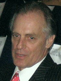 Bild Keith Carradine