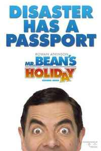 Bild Mr. Bean's Holiday