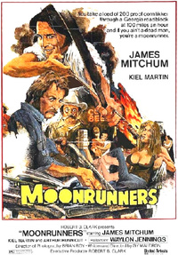 Bild Moonrunners