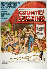 Bild Country Cuzzins