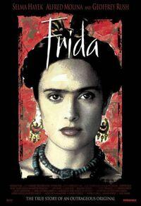 image Frida