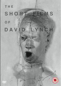 Bild The Short Films of David Lynch