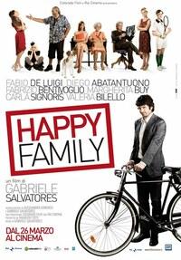 Imagen Happy Family