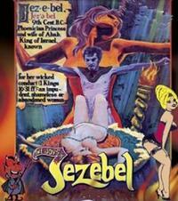 Bild The Joys of Jezebel