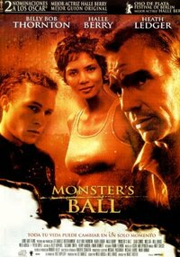 Bild Monster's Ball