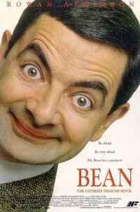 Bild Bean