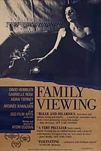 image Family Viewing
