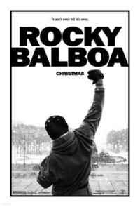 image Rocky Balboa