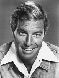 Bild James Franciscus