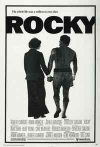 image Rocky